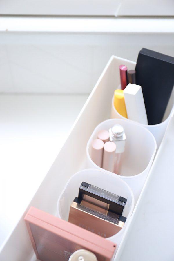ファイルボックス(ハーフ)5