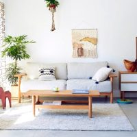 テイスト別ソファのおすすめブランド15選。素敵な部屋にするためにこだわりの家具を