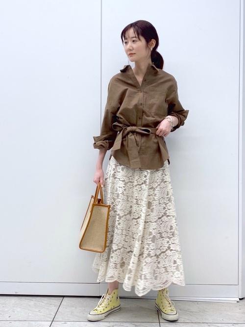 [Andemiu] 【CONVERSE】オールスターPETキャンバス932866