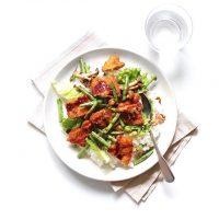 豚バラを使った定番料理14選。メイン〜おかずまで旨味たっぷりな絶品レシピ