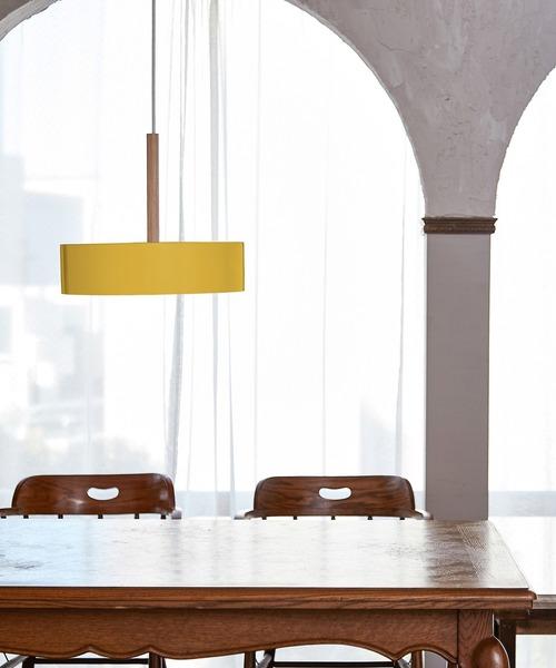 [BRID] ブリッド 照明 オリカ ペンダントランプ / BRID Olika LAMP 3BULB PENDANT