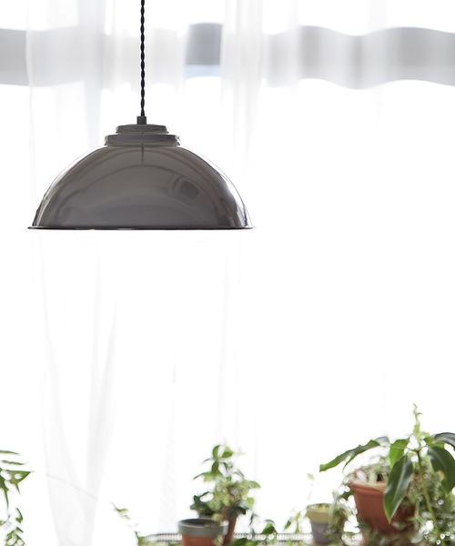 [BRID] ブリッド 照明 クランブルランプ / BRID Crumble Lamp 2BULB PENDANT