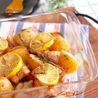 夏ならではのホームパーティーレシピ。暑い夏にぴったりな美味しく食べられるメニュー