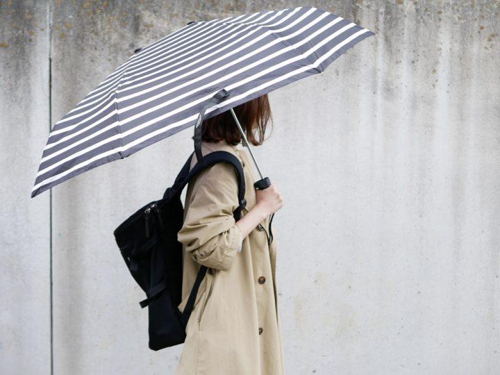 雨の日アイテム3