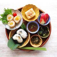 優しい味付けがクセになる、和食の定番副菜14選。食材を楽しむ美味しいレシピ