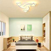 子供部屋のおしゃれな照明15選。インテリアのアクセントになる素敵なデザイン