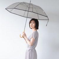 《2021夏》40代女性向けの雨の日コーデ21選。憂鬱な日も快適に過ごそう