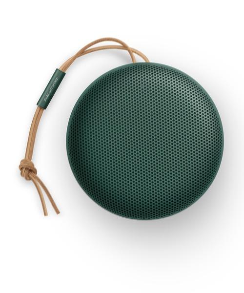 BANG & OLUFSEN / 'Beosound A1 2nd Gen' Bluetoothスピーカー