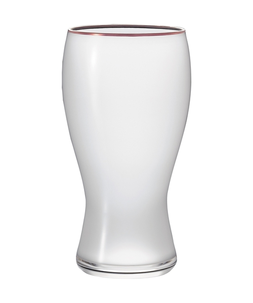 [WORLD ONLINE STORE SELECT] BEER PRIZE 泡づくりビア ブロンズ