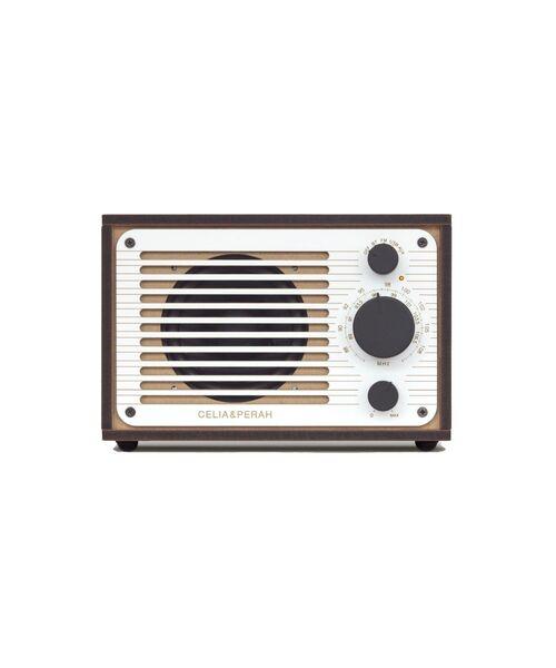 [IDEA SEVENTH SENSE] R1 DIY オーディオシステム
