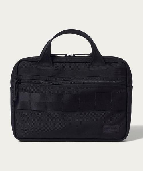 <BRIEFING(ブリーフィング)>【別注】PC BAG