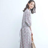 オンオフ兼用。【大人女性向け】大人可愛い旬ファッション15選