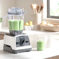 暮らしに馴染む「おしゃれなキッチン家電」機能もデザインも◎な最新アイテム
