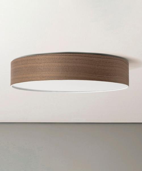 [BRID] ブリッド 照明 オリカ ウッド シーリングライト / BRID Olika WOOD LED CEILING LIGHT