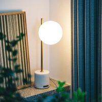 間接照明で和室の雰囲気をグッとおしゃれに演出。おすすめのデザインをご紹介