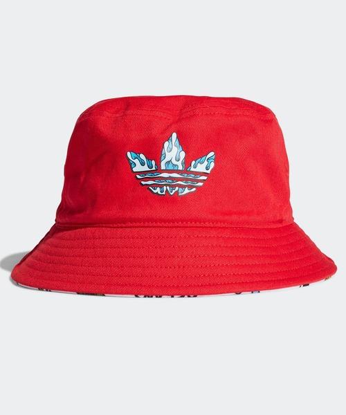 人気ブランドの帽子