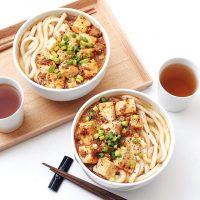 豚肉×豆腐の簡単レシピまとめ!ヘルシーにもがっつりにもおすすめの料理をご紹介