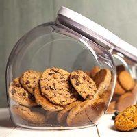 保存容器はOXOで揃えたくなる。キッチンの乾物や粉物に最適なアイテム14選