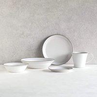 おすすめのおしゃれな食器セット15選!お気に入りのお皿で食卓を楽しく彩ろう