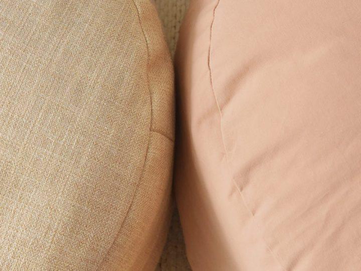 毛布の収納5