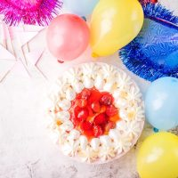 4歳の女の子に人気の誕生日プレゼントはコレ。子供の成長に合わせた最適なギフト