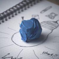大人でも「想像力」を豊かにする4つの方法。今日から始められるスキルアップ術