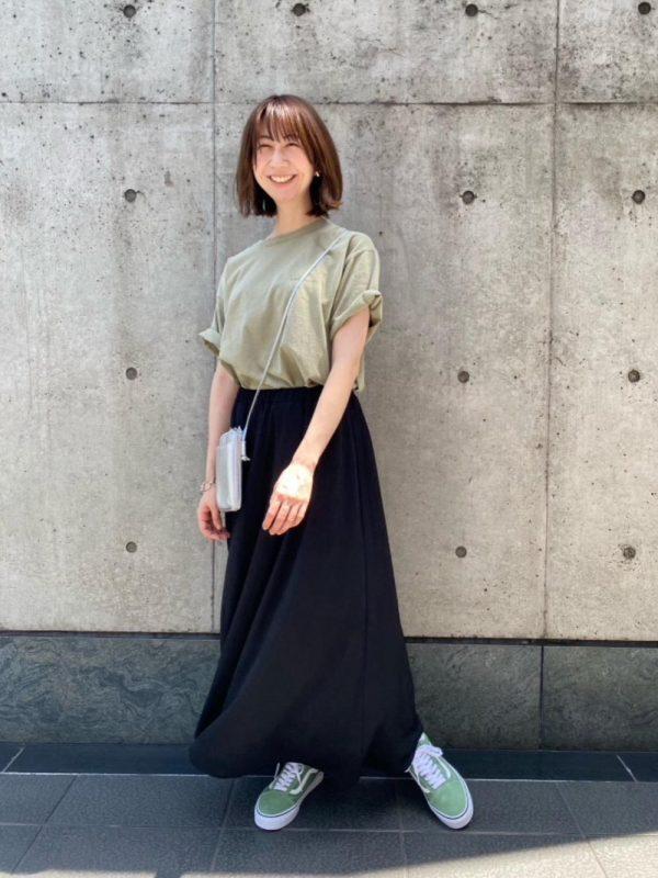 https://zozo.jp/shop/beautyandyouthunitedarrows/goods-sale/55854328/?kid=319259504&utm_source=wear&utm_medium=pc&utm_campaign=brandnameVANS_itemID53318739_kid319259504_coupon0