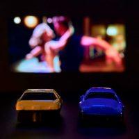 カップルで一緒に観るおすすめの映画はコレ。恋愛・ホラー・アクション20選をご紹介