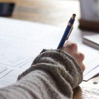 自分や他人の「モチベーションを上げる言葉」仕事・勉強のやる気もコレでアップ