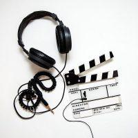 おすすめのイギリス映画20選!恋愛やコメディなど気になる魅力的な名作をご紹介