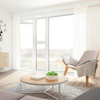 一人暮らしの収納テクニック。部屋をすっきり快適な空間に【まとめ】