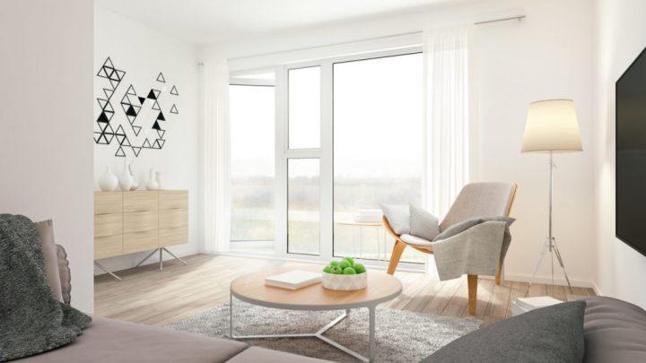 一人暮らしの収納テクニック。部屋をすっきり快適な空間に【まとめ】2