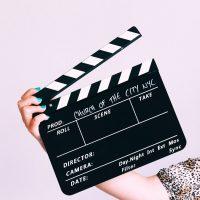 《邦画》おすすめの恋愛映画19選。今すぐ観たい素敵な名作の数々を集めました