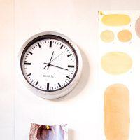 人気デザイナーズ壁掛け時計15選。こだわりのインテリアを格上げするデザイン集