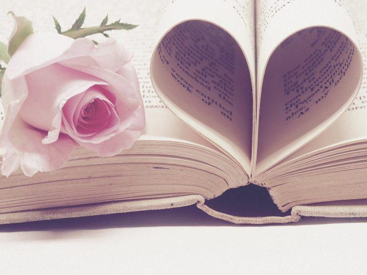 労いの言葉の例文《恋愛》