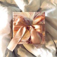 卒寿のお祝いにおすすめのプレゼント21選。祖父・祖母に喜ばれる人気ギフト集