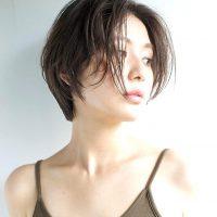 ヘアカラー選びに迷ったら…美容院前にチェックしたいおすすめの髪色をご紹介