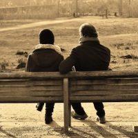 会話が続かない悩みを解消。初対面の人や友達と楽しくトークできる7個のコツ