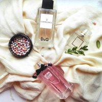 香水をプレゼントする意味って何?贈る相手の心理やおすすめの選び方を解説します