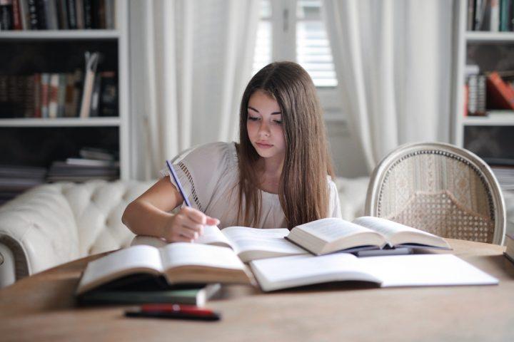 効果的な朝勉強のやり方