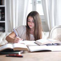 効果的な朝勉強のやり方とは?毎日続けるコツを掴んで時間を有効活用しよう