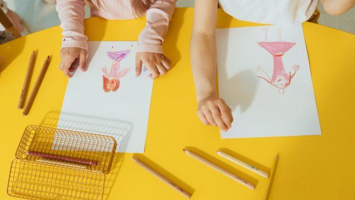 選び方③おもちゃ以外なら実用的アイテム