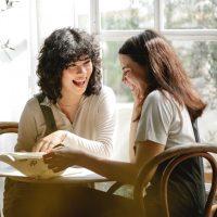 心が温かい人の傾向・特徴って?思いやりのある人になるための5個のヒント