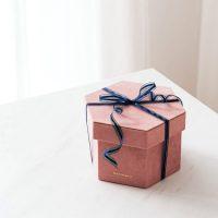 韓国好きの女性へぜひ贈りたいプレゼント21選!喜ばれるコスメやスキンケアをご紹介