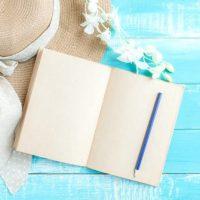 たくさんある「ノート」の活用法。趣味や仕事で有効活用できるアイデアまとめ