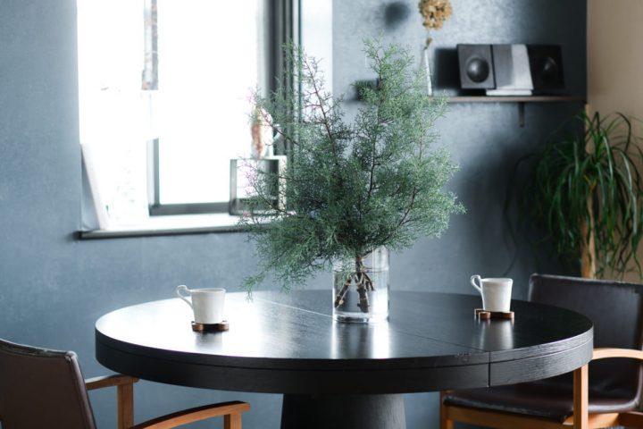 一人暮らしの収納テクニック。部屋をすっきり快適な空間に【まとめ】3