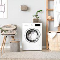 一人暮らしの女性におすすめの洗濯機14選!気になる価格やサイズなどもご案内