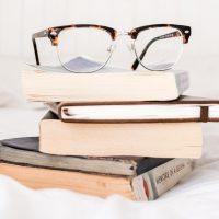 いま注目したい、おすすめの作家20選。初心者さんも読みやすい小説がきっと見つかる
