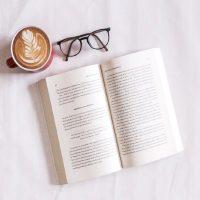ハマる人続出「イヤミス」小説21選。おすすめの短編〜シリーズまで最新版をお届け