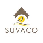 SUVACO(スバコ)
